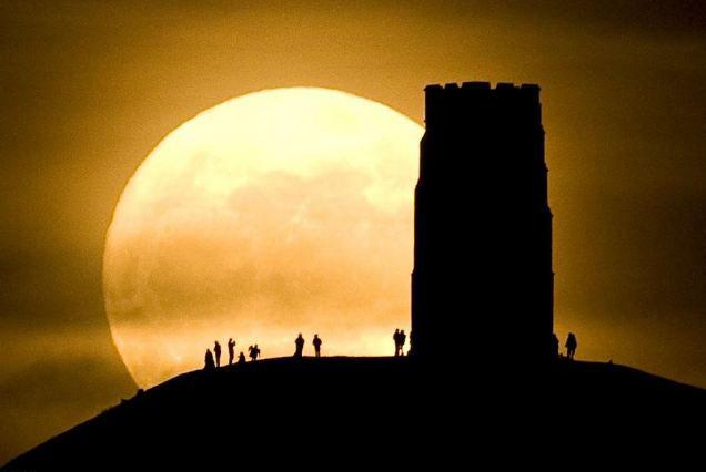 luna-gigante-foto-record-01