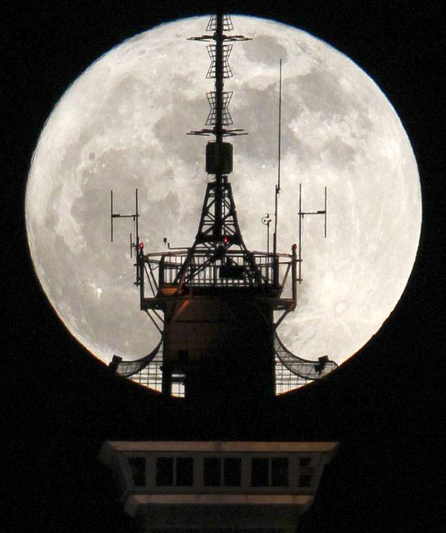 luna-gigante-foto-record-02