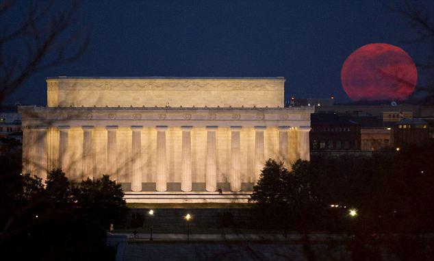 luna-gigante-foto-record-04