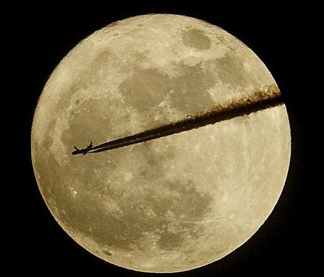 luna-gigante-foto-record-05