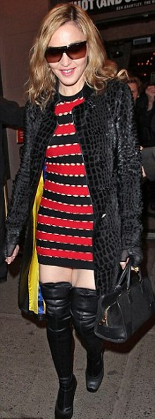 madonna-a-new-york-broadway-01