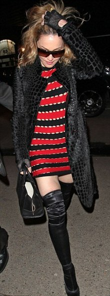 madonna-a-new-york-broadway-02