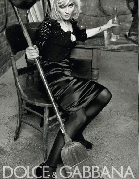 madonna-casalinga-foto-pic-dolce-e-gabbana-Sao-Paulo-Fashion-Week-04