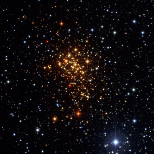 magnetar-rivoluzione-teoria-buchi-neri-evoluzione-stelle-foto-02