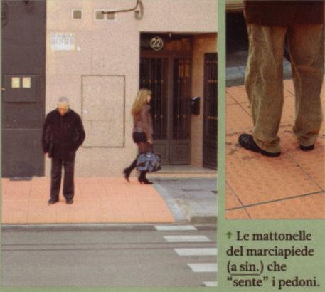 marciapiede-semaforo-intelligente