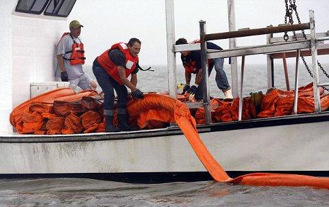 marea-nera-disastro-ambientale-golfo-messico-petrolio-foto-05