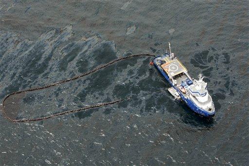 marea-nera-louisiana-petrolio-disastro-ambientale