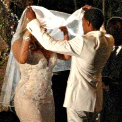mariah_carey-matrimonio-foto-05