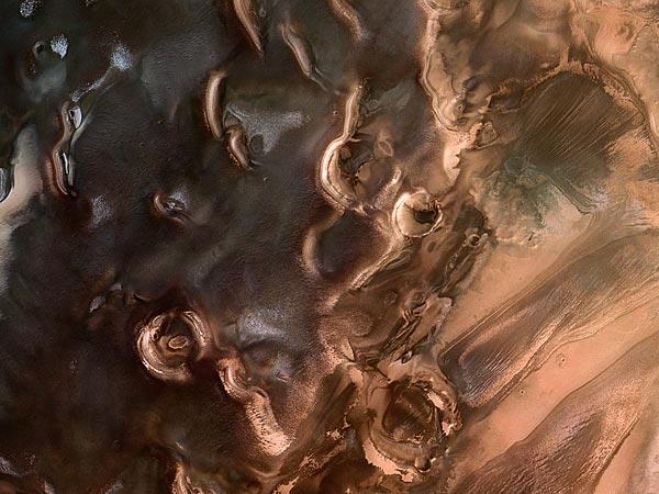 mars-orbiter-express-esa-foto-polo-sud-marte