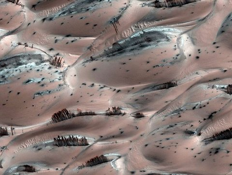 marte-foto-dune-01