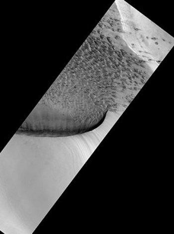 marte-foto-dune-02