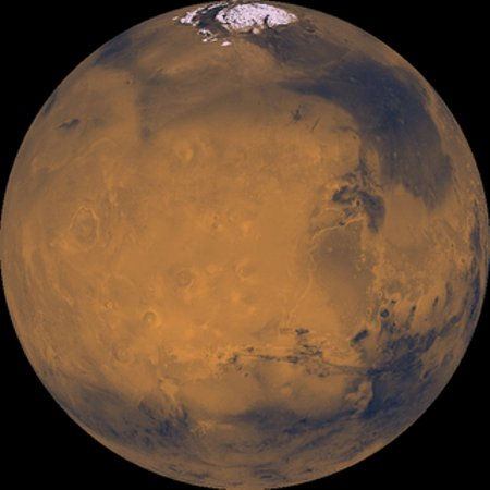 marte-vita-pianeta-rosso-microorganismi