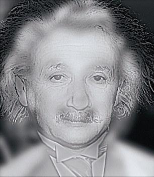 marylin-einstein-illusione-ottica-foto-02
