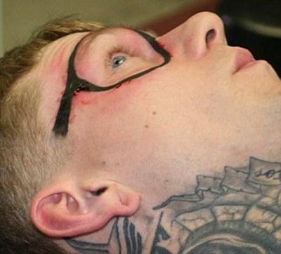 mattew-ray-ban-tatuaggio-foto-pic-04