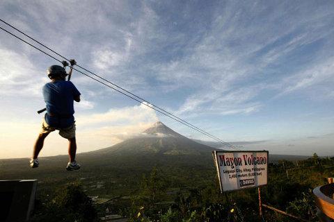 mayon-vulcano-eruzione-filippine-04