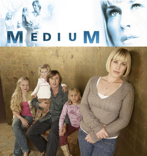 medium-allison-joe-figli-famiglia