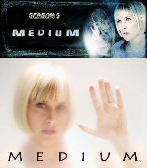 medium-quinta-stagione-televisione