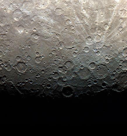 mercurio-foto-giorno-notte-linea-messenger