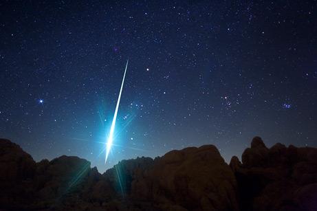 meteora-cosmo-california-geminidi-natale