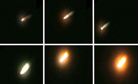 meteorite-irlanda-foto-01