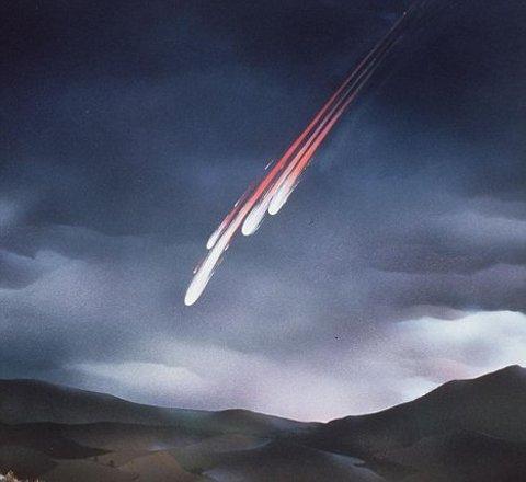 meteorite-irlanda-ricostruzione