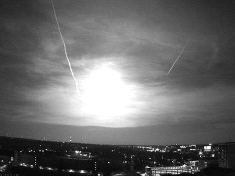 meteorite-wisconsin-foto-webcam