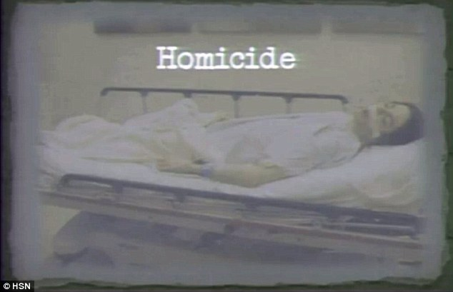 michael-jackson-foto-cadavere-01
