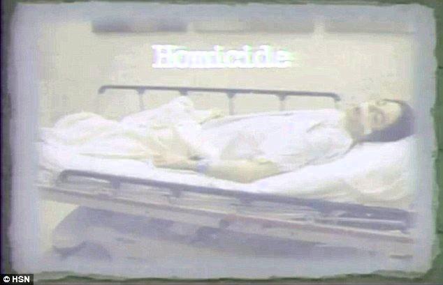 michael-jackson-foto-cadavere-02