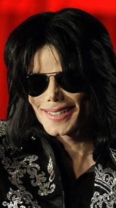 michael-jackson-re-del-pop-morte