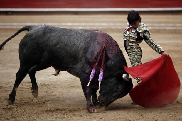 michelito-torero-bambino-corrida-foto-01