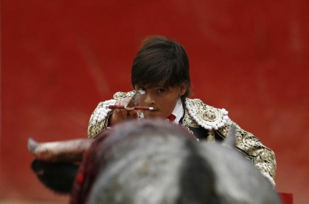michelito-torero-bambino-corrida-foto-02