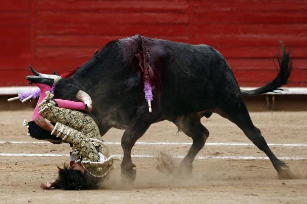 michelito-torero-bambino-corrida-foto-03