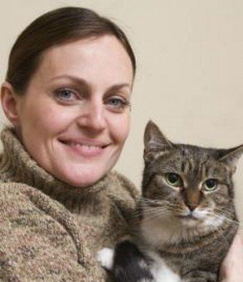 missy-gatto-bionico-foto-02