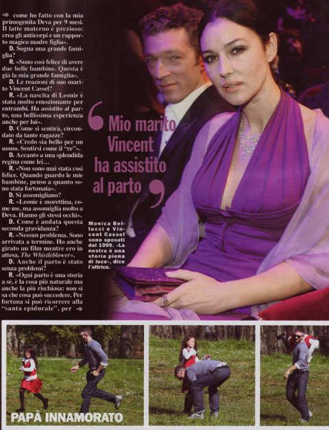monica-bellucci-foto--01