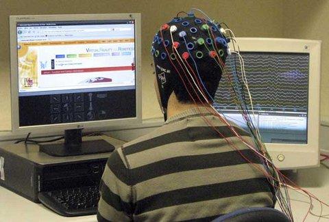 navigare-internet-forza-mente-cervello-01