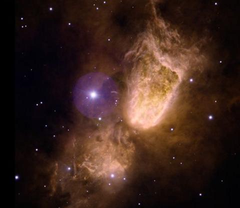 nebulosa-della-clessidra