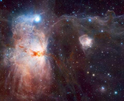 nebulosa-fiamma-orione