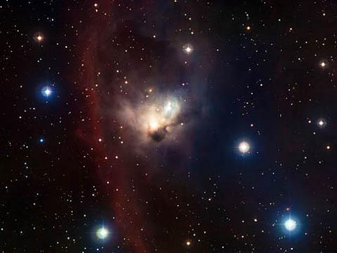 nebulosa-in-costellazione-di-orione-NGC-1788-foto-pic