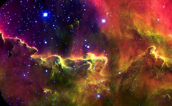 nebulosa-laguna-foto-immagine