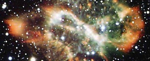 nebulosa-testa-drago-cinese-foto-navigabile