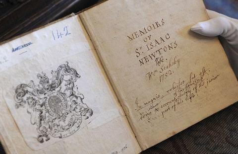 newton-libro-memorie-biografia-on-line-01