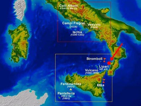 nuovo-vulcano-italia-calabria
