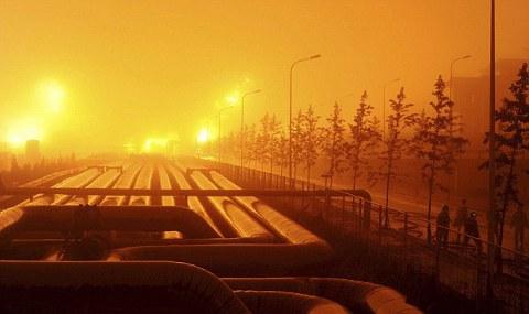 oleodotto-cina-fiamme-incendio-foto-01