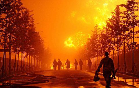 oleodotto-cina-fiamme-incendio-foto-02