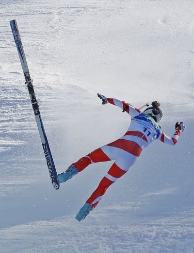 olimpiadi-invernali-vancouver-caduta-01