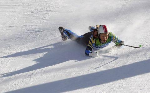 olimpiadi-invernali-vancouver-caduta-02
