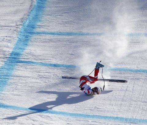 olimpiadi-invernali-vancouver-caduta-05