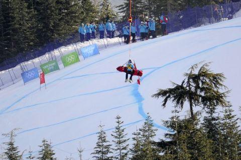 olimpiadi-invernali-vancouver-caduta-07