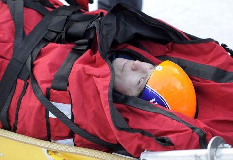 olimpiadi-invernali-vancouver-caduta-08