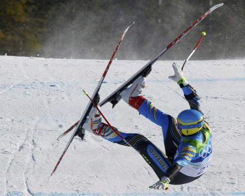 olimpiadi-invernali-vancouver-caduta-09
